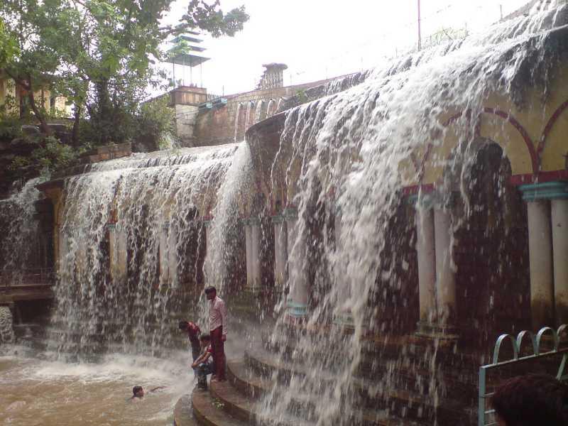 Shivpuri Image