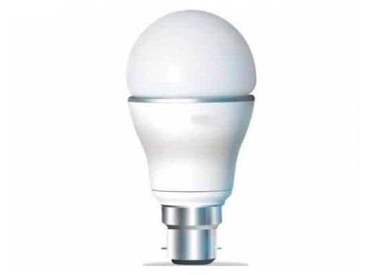 EESL LED Bulbs Image