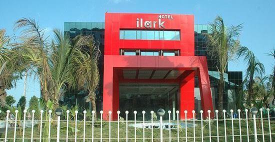 Hotel Ilark - Jestha Nagar - Bhuj Image
