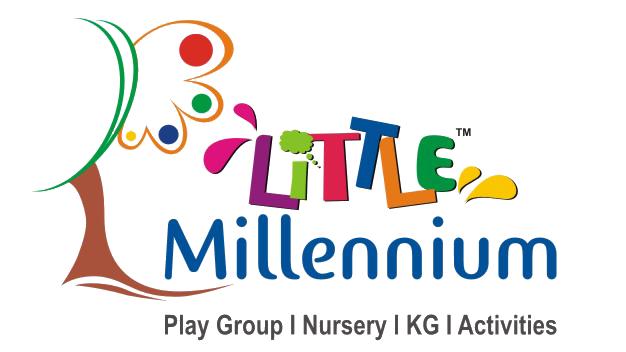 Little Millennium - Hinjewadi - Pune Image