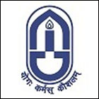 Management Development Institute - Murshidabad Image