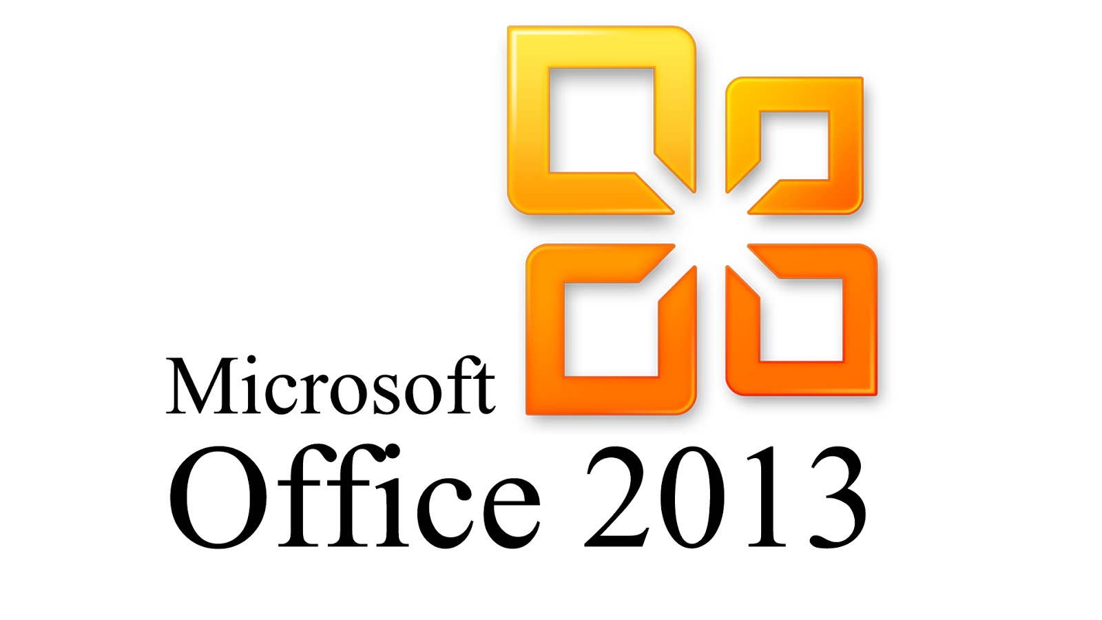 office 2013 buy india