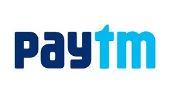 Paytm Mobile App Image
