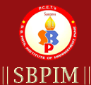 S.B. Patil Institute Of Management - Pune Image