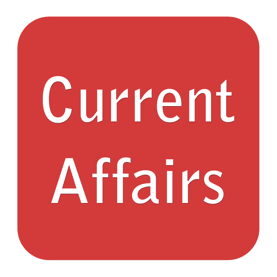 Current Affairs Quiz-3 for Banking Exams