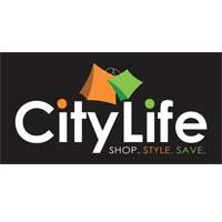 City Life Mall - Hazratganj - Lucknow Image