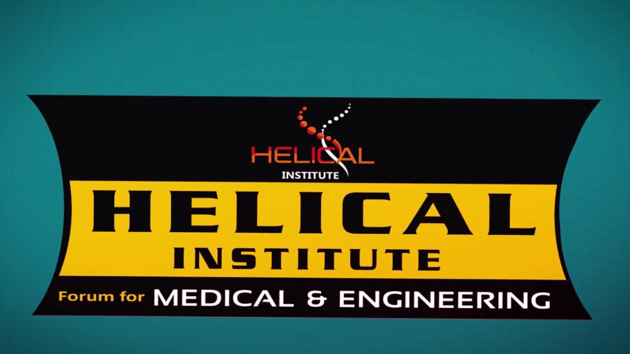 Helical Institute - Bathinda Image