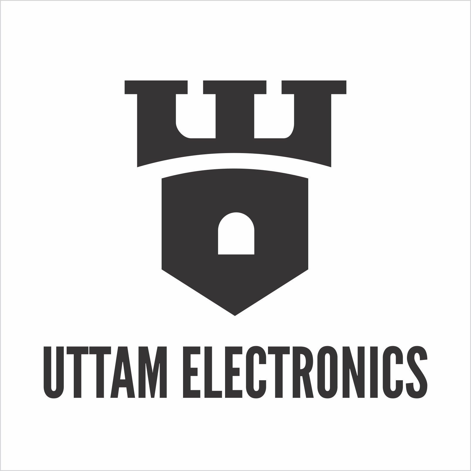 Uttam Electronics - Nashik Image