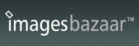 Imagesbazaar.com Image