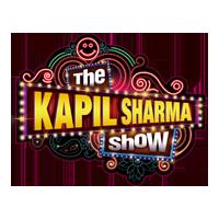 The Kapil Sharma Show Image