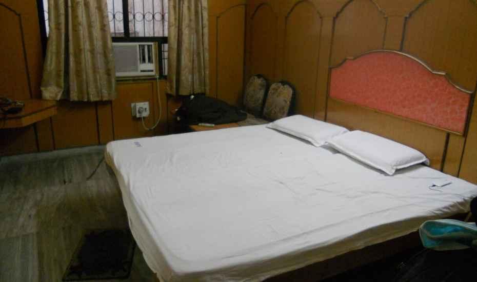 Hotel Desai - Madanapalle - Chittoor Image