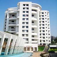 Sri Harsha AC Hotel - Kanipakam - Chittoor Image