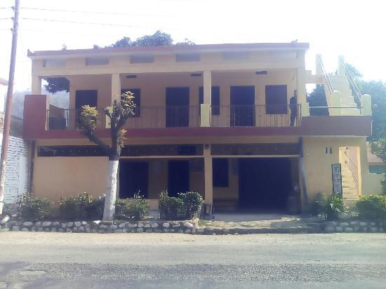 Sati Guest House - Dhikuli - Corbett Image