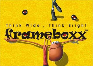 Frameboxx - Kalyan Nagar - Bangalore Image