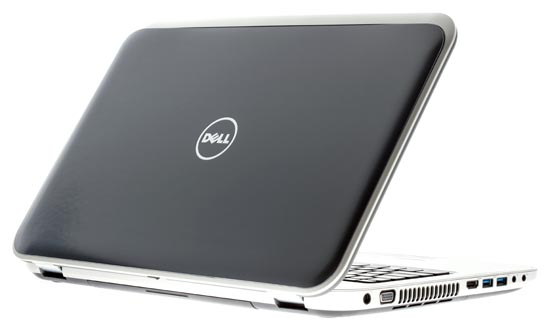 Dell Inspiron 17R-5720 Image