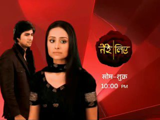 TERE LIYE - Reviews, Tv Serials, Tv episodes, Tv shows, Story