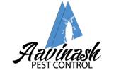 Aavinash Pest Control Image