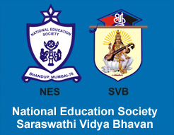 National Education Society - Bhandup - Mumbai Image
