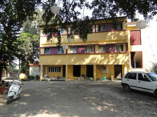Hotel Summer House - Devka Beach - Daman Image