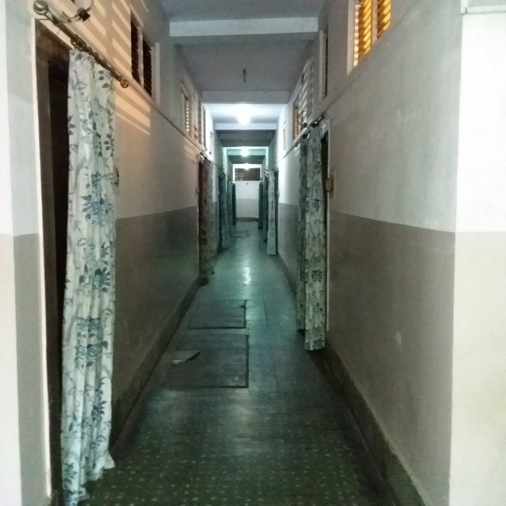Hotel Hill Top - Rangatand - Dhanbad Image