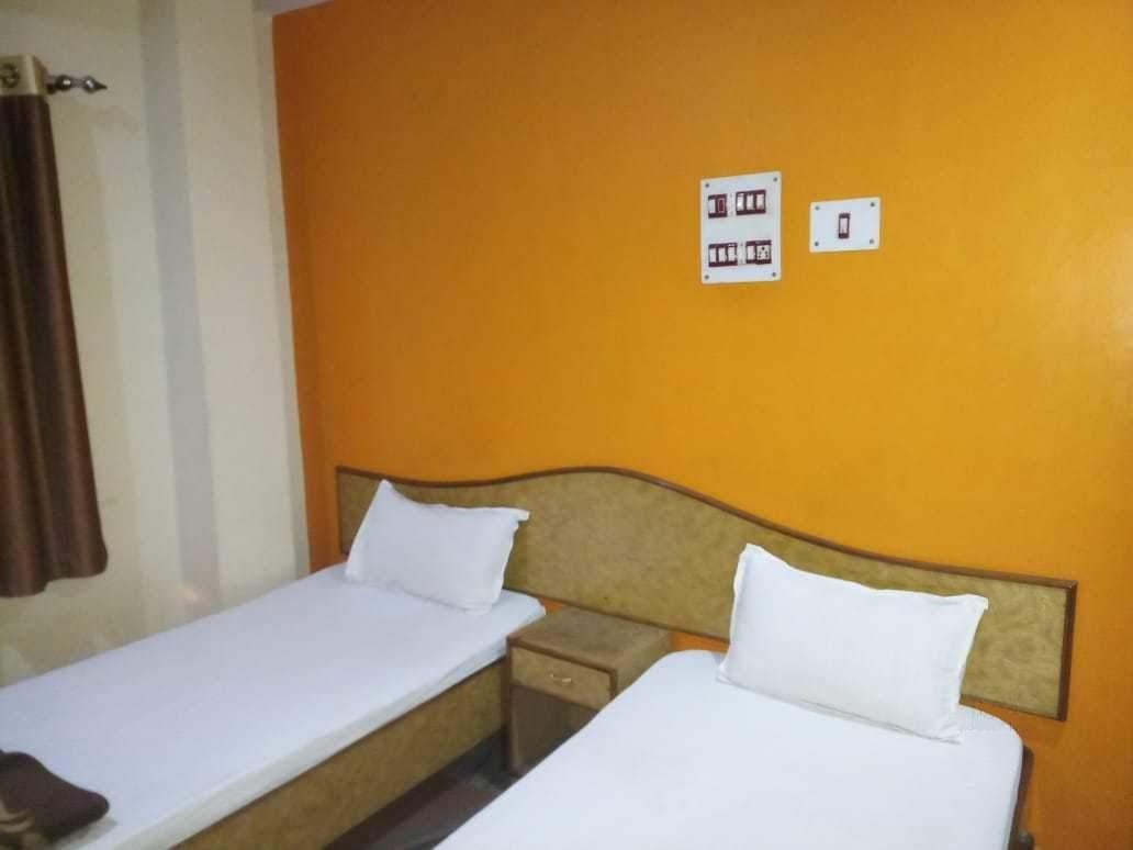 Priyanshi Hotel - DS Colony More - Dhanbad Image