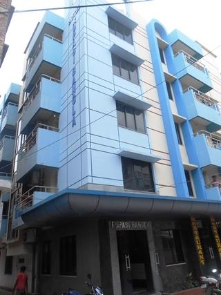 Hotel Rupasi Bangla - Digha Image