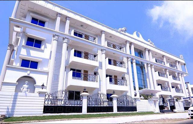 Park Prime Residency - Digha Image