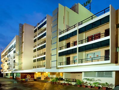 Modern Home - Rf Road Palani - Dindigul Image