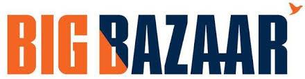 Big Bazaar - Zirakpur Image