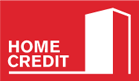 Home Credit India Image
