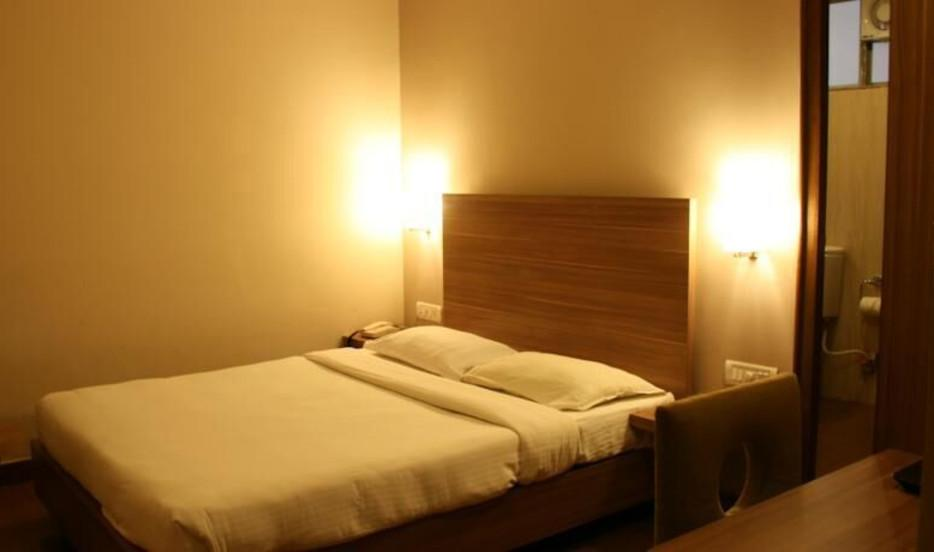 Royal Hotel - Nehru Nager - Ghaziabad Image