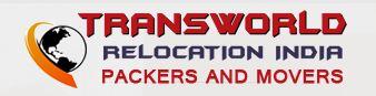 Transworld Relocation India Image