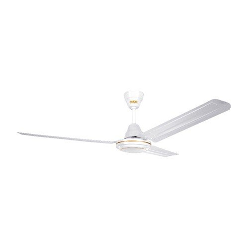Usha Swift Ceiling Fan 1200mm Image