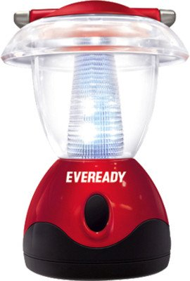 Eveready Mini Jumbo HL04 6-LED Light Image