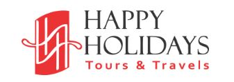 Happy Holidays Tours And Travels - Erode Image