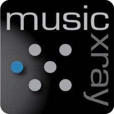 Musicxray.com Image
