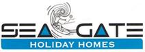 Seagate Holiday Homes - Agatti - Lakshadweep Image