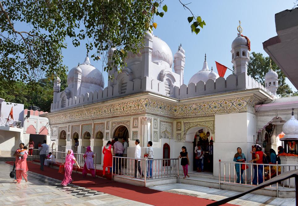 School Tour Operators In Delhi