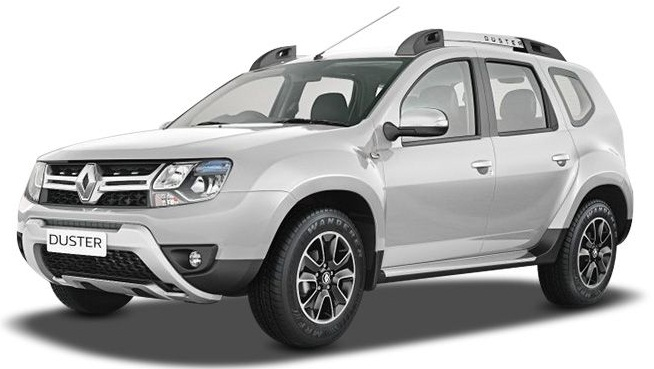 renault duster 2016 110ps diesel rxz awd reviews price specifications mileage. Black Bedroom Furniture Sets. Home Design Ideas