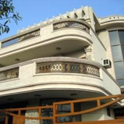 Emperor Suites & Apartments - Phase 1 - Gurgaon Image