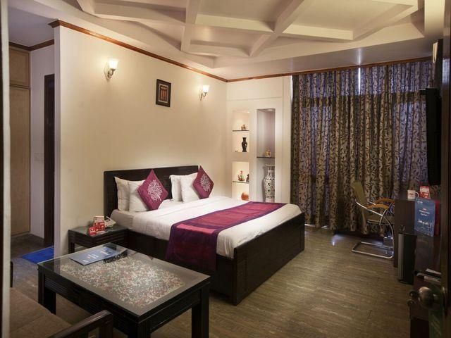 OYO Rooms - Phase 2 - Gurgaon Image