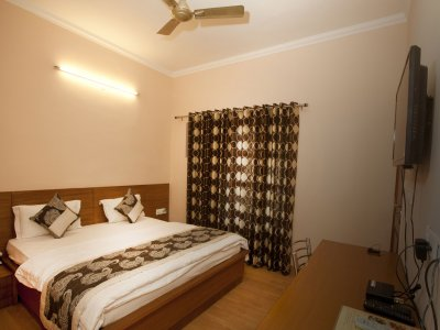 OYO Rooms - Sector 46 - Gurgaon Image