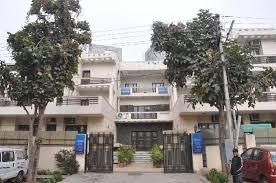 VFM Suites - Phase 2 - Gurgaon Image
