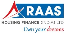 RAAS Housing Finance Image