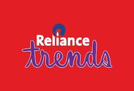Reliance Trends - Lucknow Image