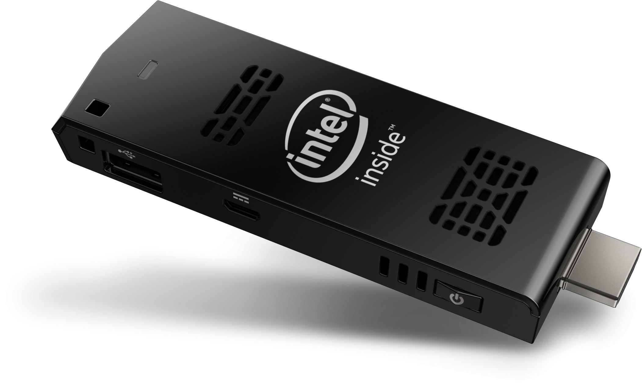 Intel Compute Stick Image
