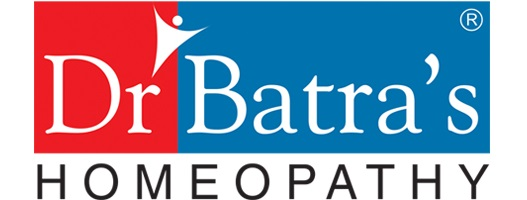 Dr Batra's Clinic - Kormangala - Bangalore Image