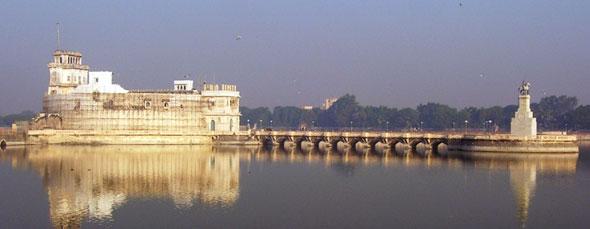 Jamnagar Image