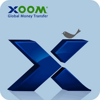 Xoom Best Exchange Rates Ever To India Review On