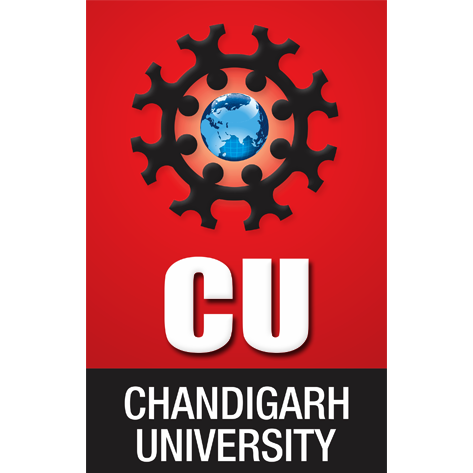 Chandigarh University Image